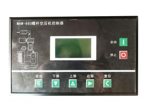 普乐特M880电脑板
