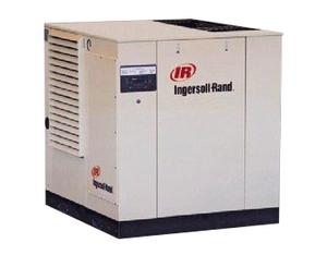 澳门盘口数据_英格索兰MM75电固空压机